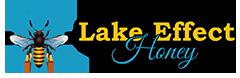 Lake Effect Honey